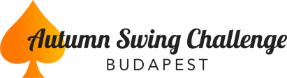 Autumn Swing Challenge